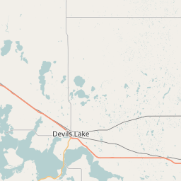 701) 766-4XXX Devils Lake, ND Phone Book + (701) 766-4XXX